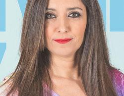 Albert Rivera reniega de Carmen López, la concejal de Ciudadanos que participa en 'GH VIP 4'