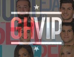 Un nuevo concursante entrará este domingo 10 a 'Gran Hermano VIP 4'