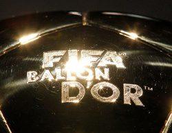 Cuatro, Mega, beIN Sports y Eurosport retransmitirán el Balón de Oro el próximo lunes