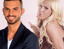 Ylenia, Suso, Marta y Víctor Sandoval, entre los comentaristas de 'GH VIP 4: el debate'
