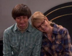 "'The Big Bang Theory' 9x12 Recap: ""The Sales Call Sublimation"""