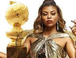 Globo de Oro a Mejor Drama 2016, ¿qué serie tiene más posibilidades?