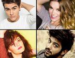RTVE desvela cuándo podrán ser escuchadas las canciones candidatas a Eurovisión 2016