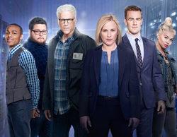 'CSI: Cyber', ¿el final de la exitosa franquicia?