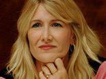 Laura Dern ('Enlightened') se suma al reparto de lo nuevo de 'Twin Peaks'