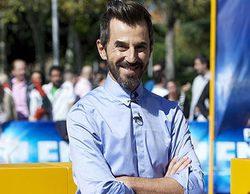 'Got Talent España' se estrena el sábado 13 de febrero en Telecinco