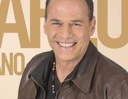 Carlos Lozano confiesa la auténtica razón por la que ha entrado en 'Gran Hermano VIP'