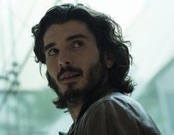 """'Bajo sospecha' presenta su 2ª temporada: """"Hemos propuesto al espectador una fórmula nueva"""""""