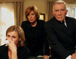 """Concha Velasco: """"Lydia Bosch es la culpable de que no haya tercera temporada de 'Motivos personales"""""""
