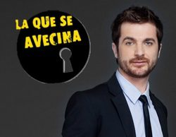 Paco Trenzano será el Doctor Sánchez en 'La que se avecina'