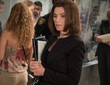 Los creadores de 'The Good Wife' dejarán de ser los showrunners de la serie en su temporada 8