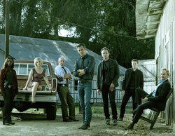 Calle 13 estrena este miércoles la sexta y última temporada de 'Justified'
