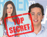 Carmen López ('GH VIP 4') afirma tener 'información clasificada' sobre Francisco Nicolás