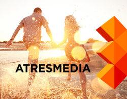 Atresmedia Televisión prepara el dating show 'Contigo al fin del mundo'
