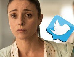 """Opiniones de la segunda temporada de 'Bajo sospecha': """"Ritmo, directa y adulta. Funciona mejor sin Blanca Romero"""""""