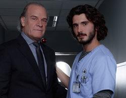 Crítica: 'Bajo sospecha' pule errores y presenta una segunda temporada más sólida