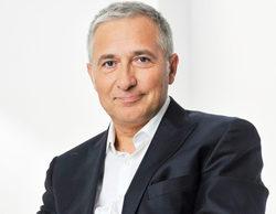 """Xavier Sardà: """"laSexta no hace programas especialmente populares y en cambio a la gente le interesan"""""""