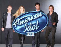 Cosmo emitirá 'Americal Idol' en España