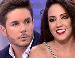 """Samira ('MYHYV') ataca y apunta que Adrián defiende a Tudela en 'GH VIP 4' para """"chupar del bote"""""""