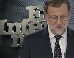 """Alberto González, creador del vídeo viral de 'El Intermedio' de Mariano Rajoy: """"Sin contexto, la gente puede confundirse"""""""
