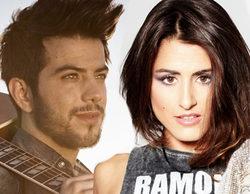 Un jurado internacional ayudará a elegir al candidato español a Eurovisión 2016