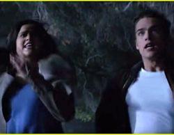 """Teen Wolf 5x12 Recap: """"Damnatio Memoriae"""""""
