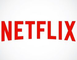 Desvelado el mayor secreto de Netflix: cuántos espectadores ven sus series