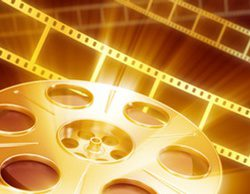 Infracción muy grave de DTS (Movistar+), Orange y Multicanal Iberia (AMC) por no financiar el cine europeo