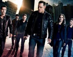 'Chicago Law', el próximo spin-off del universo Chicago en NBC