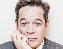 Canal+ Series Xtra estrenará el 13 de febrero '¿Qué fue de Jorge Sanz? (5 años después)'
