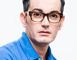 Santi Villas se incorpora a La Cometa TV como director de contenidos y creativo