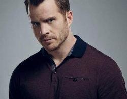Mal estreno para 'Second Chance' en FOX, cuarta opción de su franja