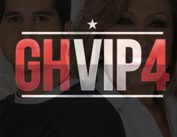 ¿Sabes quiénes son los concursantes mejor pagados de 'Gran Hermano VIP 4'?