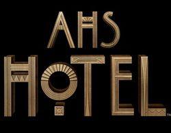 'AHS: Hotel' se despide con el final de temporada menos visto de su historia a pesar del Globo de Oro de Lady Gaga
