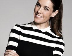 Así es 'Likes', el programa que presentará Raquel Sánchez Silva en #0