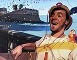 Canal Sur recupera las retransmisiones de los cuartos del Carnaval de Cádiz