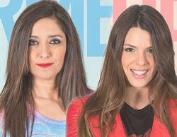 Con el abandono de Carmen López, 'GH VIP 4' perderá dos de sus concursantes más potentes