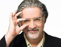 Matt Groening ('Los Simpson') prepara una nueva serie animada para Netflix
