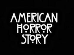 La sexta temporada de 'American Horror Story' será contada en dos líneas temporales