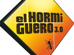 Un jugador del Real Madrid visitará por primera vez 'El Hormiguero' el jueves 21 de enero