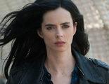 Netflix renueva 'Jessica Jones' por una segunda temporada