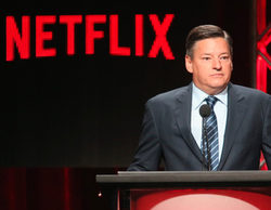 """Netflix responde a NBC y su estudio: """"Son datos erróneos, pero es más divertido hablar de nuestra audiencia que de la suya"""""""