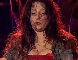 Fox estrena el 1 de febrero 'Zomedy Night', dos programas de monólogos zombies presentados por Goyo Jiménez