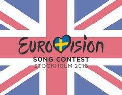 La BBC, por primera vez en seis años, ofrecerá una gala especial de preselección a Eurovisión con seis candidatos
