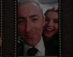 """'The Good Wife' 7x12 Recap: """"Tracks"""""""