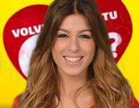 Oriana Marzoli, agredida física y verbalmente en '¿Volverías con tu ex?'