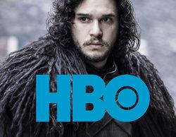 HBO planea aterrizar en España, para competir con Netflix, con un servicio de streaming