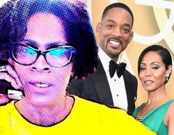 Janet Hubert, tía Viv en 'El príncipe de Bel Air', estalla contra Will Smith y su mujer