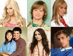 15 actores que interpretaron a personajes más jóvenes que ellos en televisión
