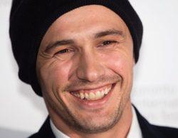 HBO da luz verde a la serie 'The Deuce', drama sobre la industria del porno protagonizada por James Franco